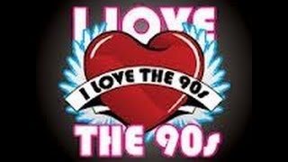 90's Classic House Mix