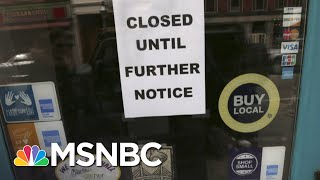fmr-labor-dept-economist-3-3m-jobless-claims-drop-bucket-word-msnbc