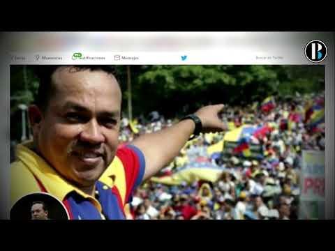 Ejército venezolano bloquea puente fronterizo para evitar la entrada de ayuda humanitaria