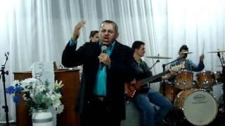 ALÉM DO RIO AZUL - IEAB - JD DO LESTE - PR COSMO