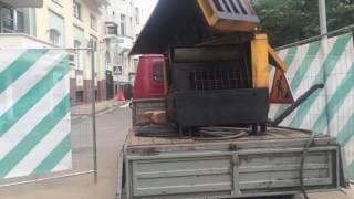 АРЕНДА КОМПРЕССОРА В МОСКВЕ kompressora-arenda.ru # 8-926-706-14-35(, 2016-06-07T16:09:56.000Z)