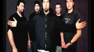 Deftones- Damone (Lyrics)