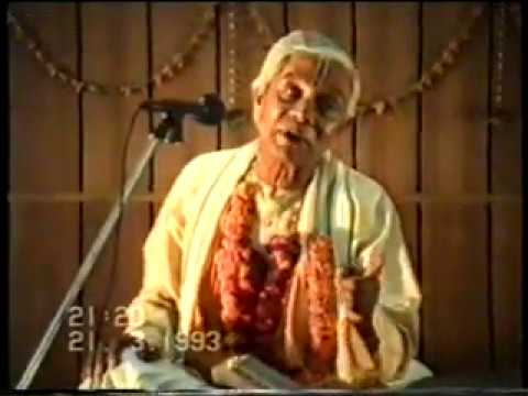 14/p.suryprkas ji by aswasth sant sewa trust ayodhya ,s.ram hrsandas ji