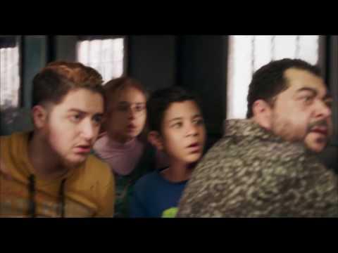 Trailer du film Clash   Clash Bande annonce VO   AlloCiné