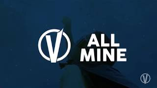 Vinsand - All Mine