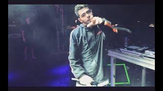 // In My Feelings &  X  (Drake X J Balvin) - PEDRO SAMPAIO