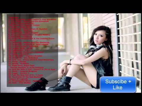 Best Songs Of May 2015 |Top 100 Billboard Music Hits Chart | Best songs April