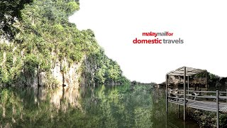Malay Mail For : Domestic Travels