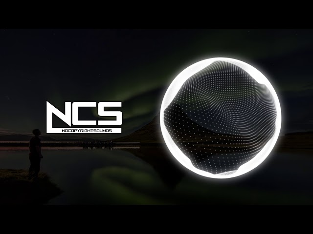Egzod - Paper Crowns ft. Leo The Kind (Nurko Remix) [NCS Release]