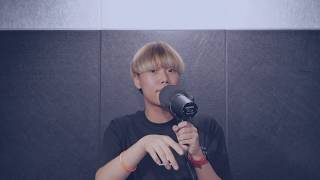 Hiss | Asia Beatbox Championship 2019 Solo Battle Wildcard #ABC2019 | Play That Funk