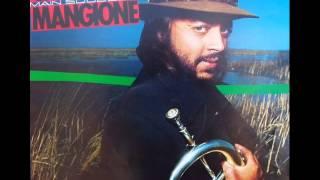 Chuck Mangione - Doin