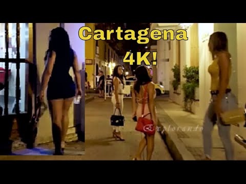 Beautiful Cuban Woman with a Gorgeous Body--Latina Dancing from YouTube · Duration:  1 minutes 46 seconds