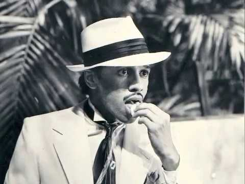 KID CREOLE AND THE COCONUTS - LONG LIVE THE KING