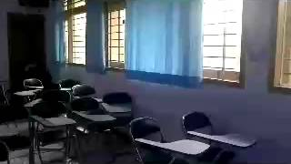 Video Pembelajaran Bola Basket (Rigananda ILhamsyah/110611433558/PJK A 2011/FIK/UM))