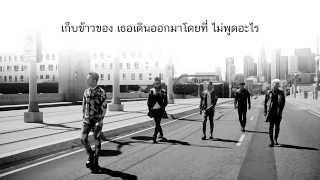 IF YOU - BIGBANG Thai Version Cover By MeLoLaDY