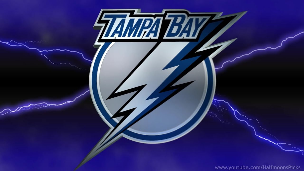 Tampa Bay Lightning Hype Video - YouTube