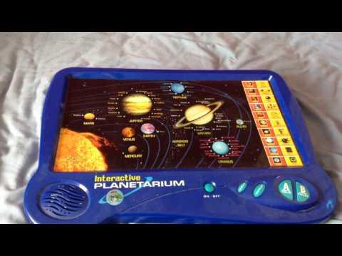 Gorillaz - Saturnz Barz Sample Origin
