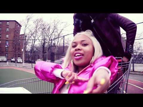 BAD BOY THIS BAD BOY THAT Freestyle- Jaz The Rapper |shot By: @funnyjulius|