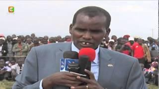 Defiant Narok