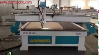 cnc router , cnc router 2030 , wood cnc router for woodworking