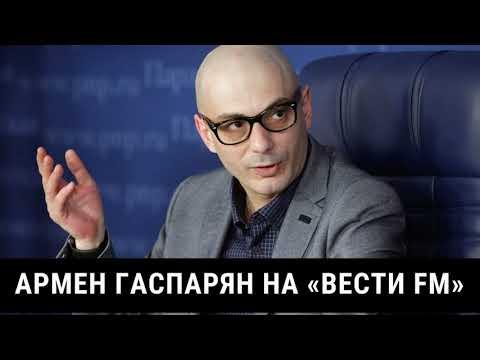 Дмитрий Абзалов. Российская армия сегодня, Украина и коронавирус