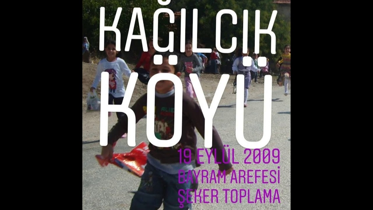 Şeker Bayramı 2009 51