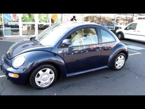 2000-volkswagen-new-beetle-gls-$3988