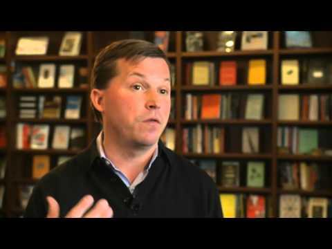 Mayor Daley Documentary Video