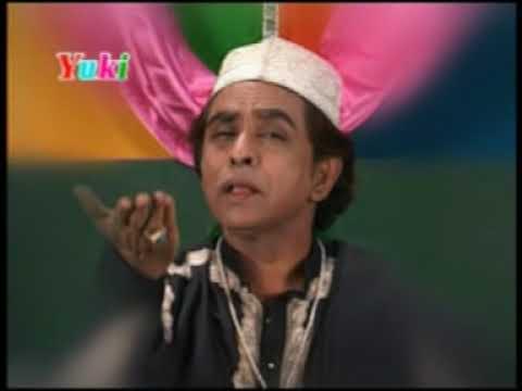 मोहम्मद के शहर में ORIGINAL । Mohammad Ke Shaher Mein Part-1   Islamic Qawwali   Aslam Sabri