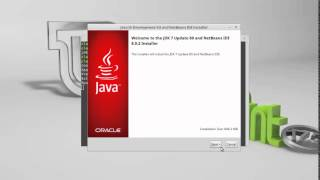 How to Install Java JDK and Netbeans on Linux Mint