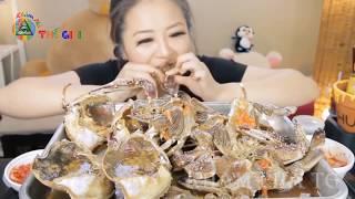 Những Siêu Món Ăn ĐẶC BIỆT Nhất Thế Giới Cho Tiền Tỷ Chưa Chắc Bạn Đã Dám Ăn