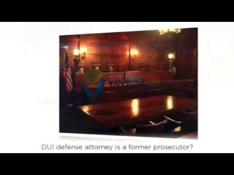 Deerfield Beach FL DUI DWI Defense Attorneys - a Veteran-Owned Law Firm