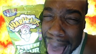 EXTREME SOUR WAR HEADS CHALLENGE! NBA 2k15 MyTeam Gameplay! Funny Moments!