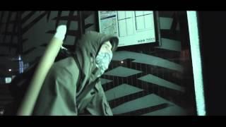 Concord Dawn These Prison Walls ft Thomas Oliver Video By Sakowski Studios