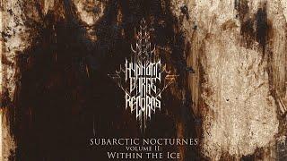 Subarctic Nocturnes: Within the Ice [Volume II] FULL ALBUM