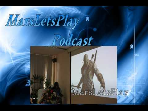 Special Podcast: Assassin's Creed 3 Exklusives Presse-Event
