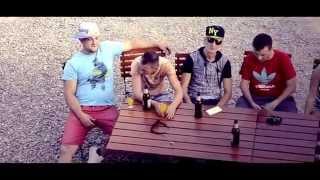 bajna erdly rap videoklip 2015