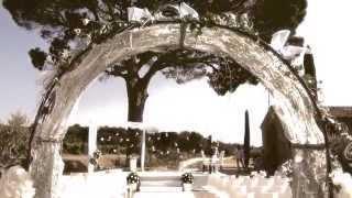 Dj mariage,nice,cannes,monaco,st tropez,fréjus,marseille,var,alpes maritimes,mariage gay,monaco
