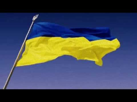 Ukrainian Crisis In Historical Context - Historian Webster Tarpley (April, 2014)