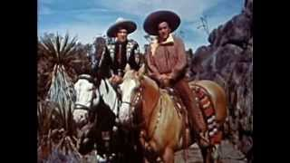 the cisco kid haven for heavies