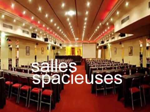 Tapis Rouge 75010 Paris Location De Salle Paris 75 Youtube