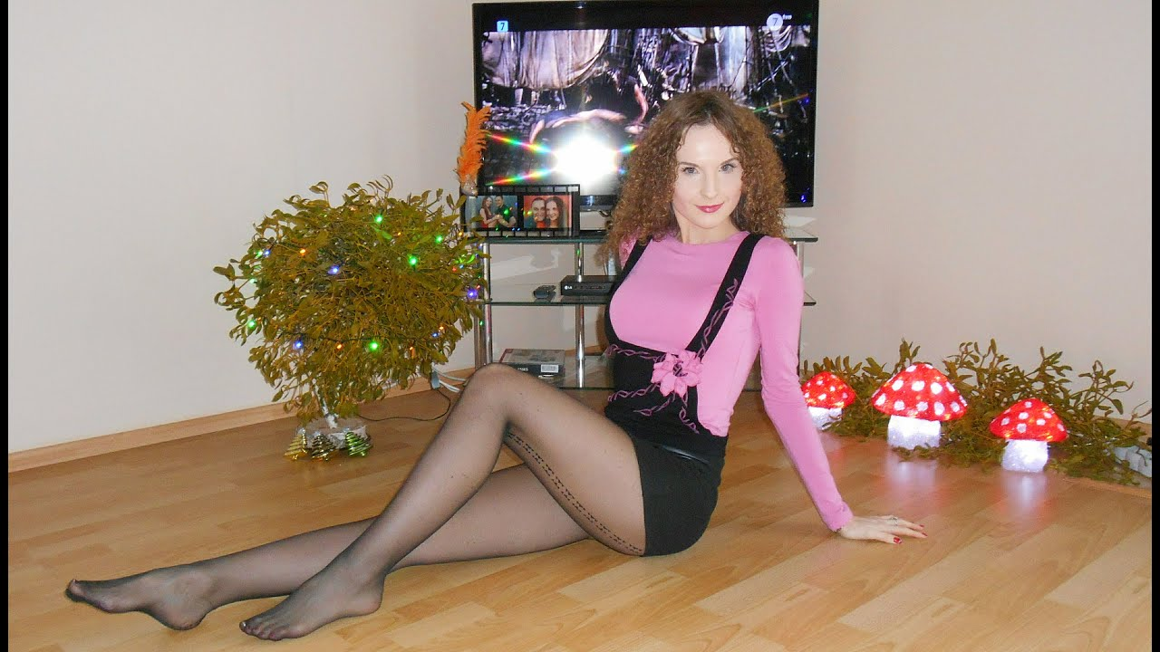 pics-movie-at-matures-and-pantyhose-add-to