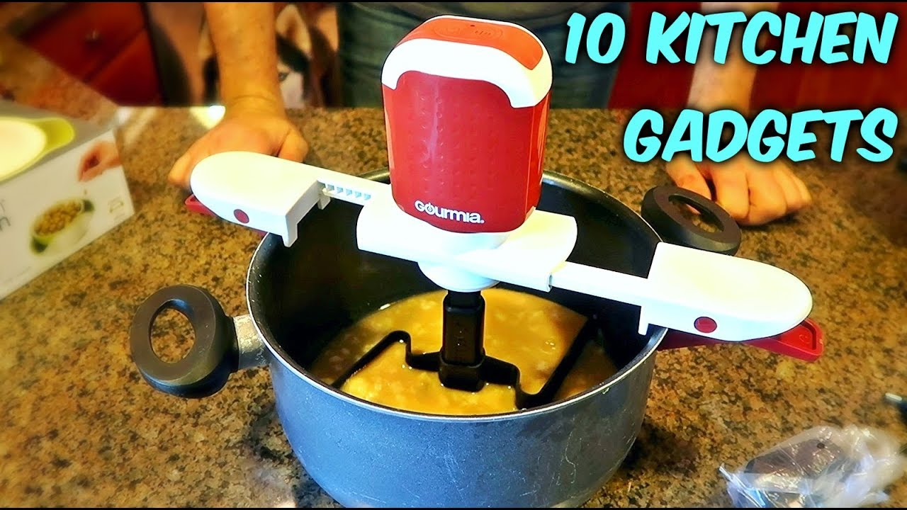 10-kitchen-gadgets-put-to-the-test-part-21