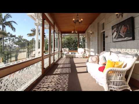 39 Wharf Road - Birchgrove (2041) New South Wales by Danny C...