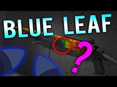 new-ultra-rare-blue-leaf-pattern?-(cs:go-spectrum-case-skin-patterns)