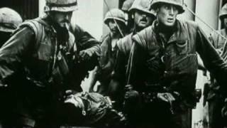Der andere Blick: Fotografen und der Krieg