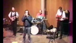 """Pat HANNAK  """"Gadget Boogie"""" de Michel HERBLIN - 1997"""