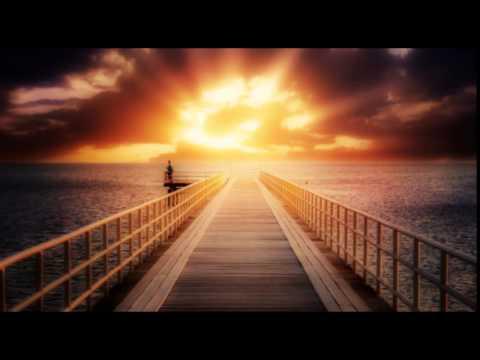 Jack Bleeker - Knockin' On Heaven's Door (1 Hour Version)