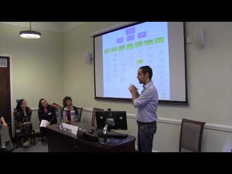 Translating Development -Translators in Development NGOs