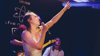 Download Mø  - Waste of Time (Live From Live Nation Labs)